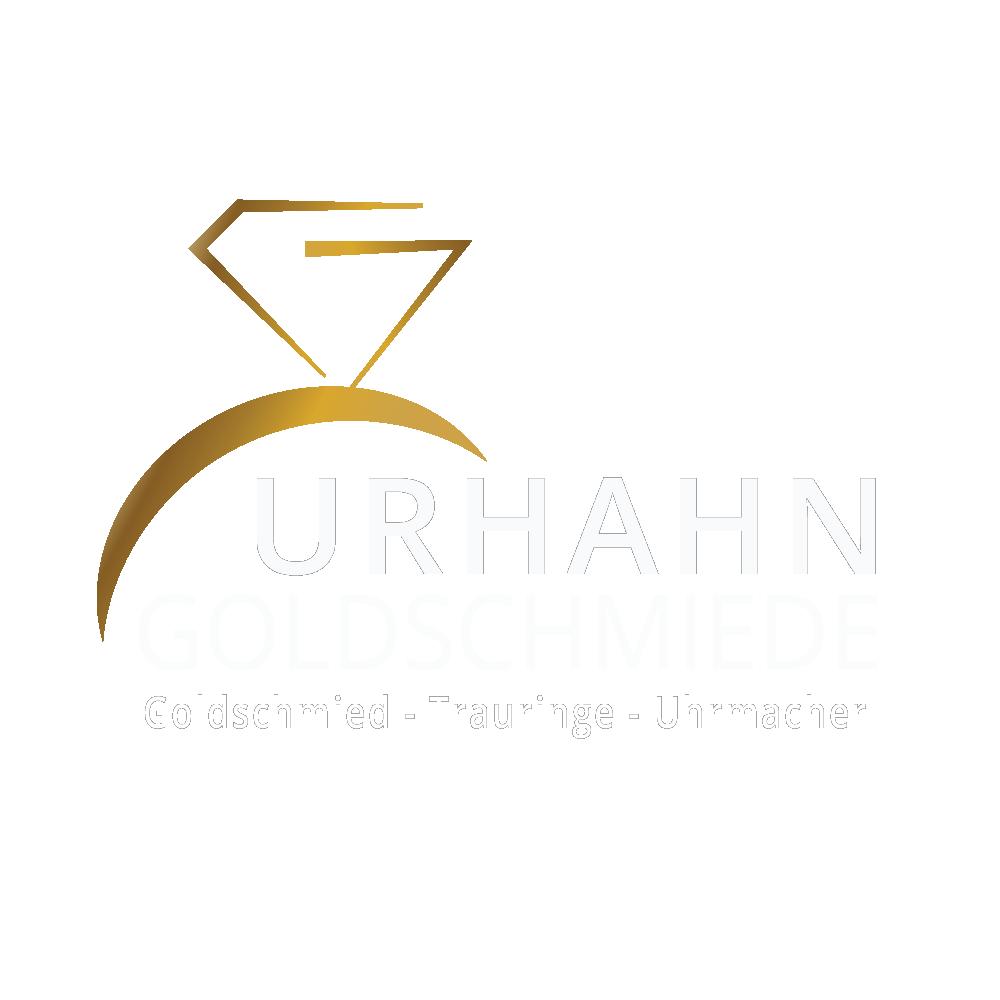Goldschmiede Urhahn